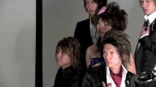 メンズユカイ10月1日号表紙撮影 堀田ゆい夏 動画 11
