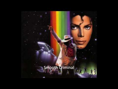 Le migliori canzoni di Michael Jackson