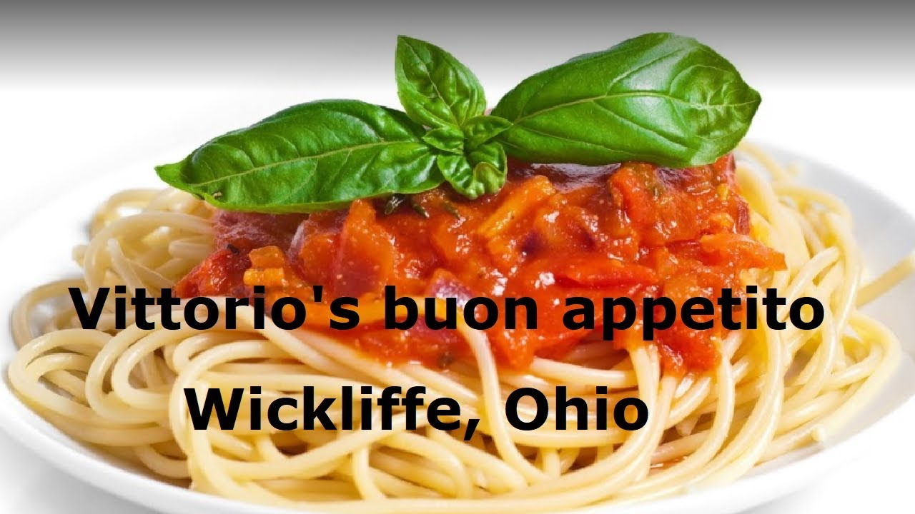 Restaurants Italian Near Me: Italian Restaurants Near Me In Wickliffe Ohio