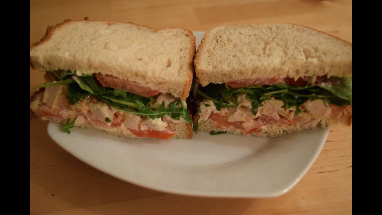 riebalų nuostolių sumuštiniai
