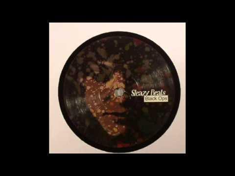 Frank Booker - Sugar (Sleazy Beats Black Ops)