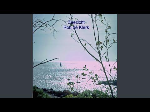 Het lied van de zee