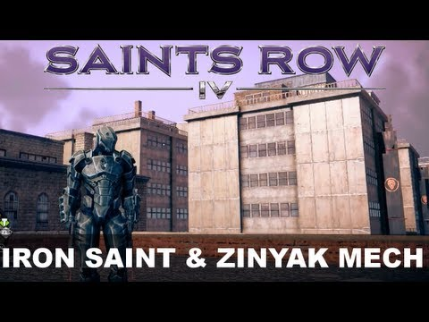 saints row 4 dating homies
