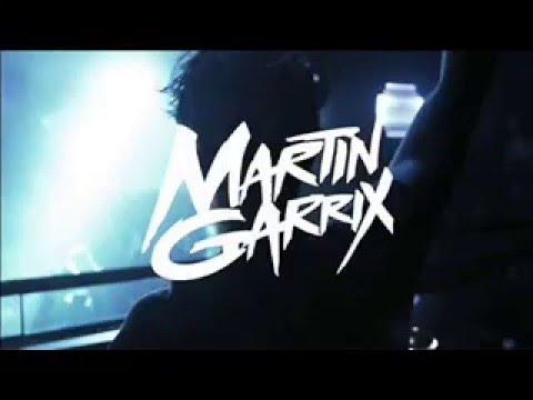 Martin Garrix – Live @ Ultra Music Festival 2016 Miami – 18 03 2016