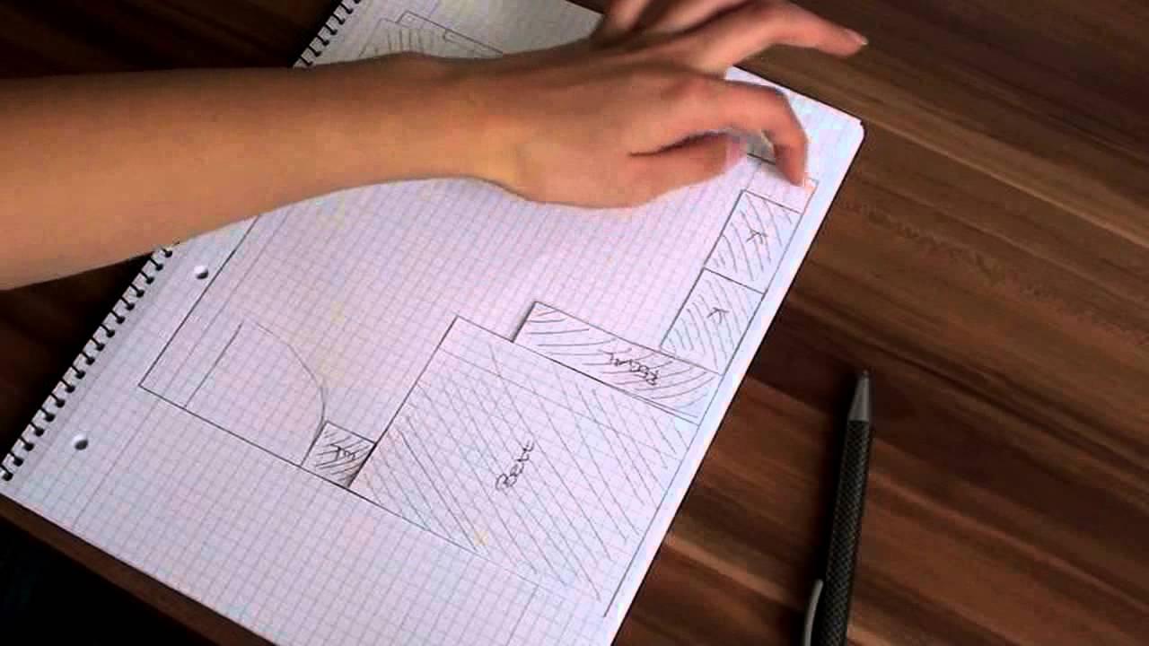 tipp zimmer umstellen teil 1 youtube. Black Bedroom Furniture Sets. Home Design Ideas