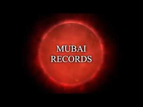 Giulia Mihai -  Cantar (MUBAI Records)