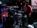 Guitar Center Drum Off 2008 - Nashville Store District Finals - Stephen Bender