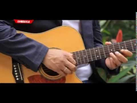 Lagu Rohani Terbaru - Kuasa Kebangkitan. Voc. Roy Tuhumury