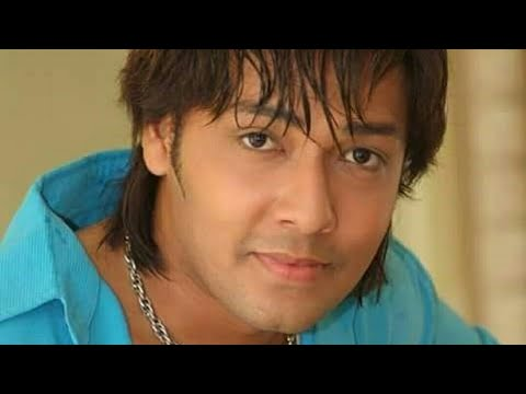 Gujarati Superstar Chandan Rathod Shares His Review About 'Tamburo' Movie