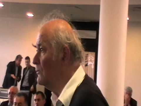 Forum rusko hrvatski, Westin, 30.5.2014. 9. dio