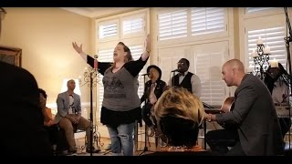 Come to the River - The Worship Culture feat. Melody Holman