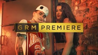 NSG ft. Geko - Yo Darlin' [Music Video] | GRM Daily