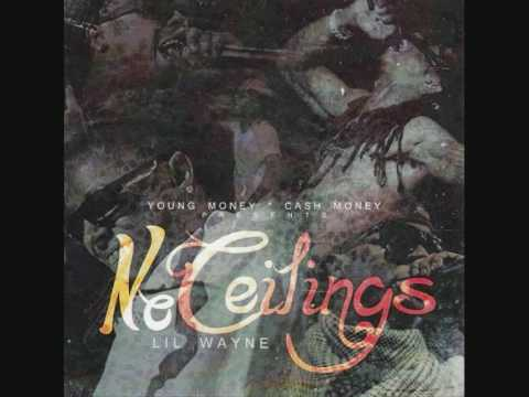 Lil Wayne Ft. Tyga - Thats All I Have [ No Ceilings 2009 ]