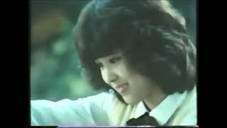 著作権対応のため、楽曲を削除しました。 松田聖子さんの ポッキーCM ...