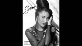 Selena Quintanilla DJ Exotic Mix
