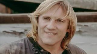 Original Kino Trailer - Die Flüchtigen / Les Fugitifs 1986