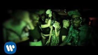 Скачать Waka Flocka Flame Grove St Party Feat Kebo Gotti Official Video