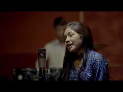 LALTHANSANGI- DAMCHHUNG KUM OFFICIAL MUSIC VIDEO (lai hla thar 2017)