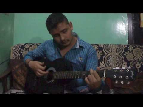 Darshan Raval -