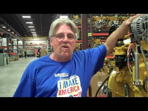 More Than Manufacturing-I Make America