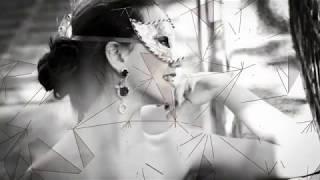 Ghita Munteanu - Nu vreau sa te vad plangand