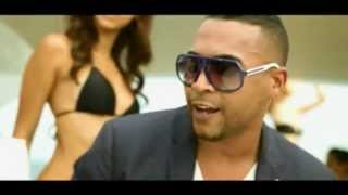 Don Omar - Danza Kuduro ft Lucenzo & Pitbull ( Remix )