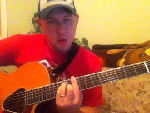 Hook By Blues Traveler Guitar Lesson Youtube