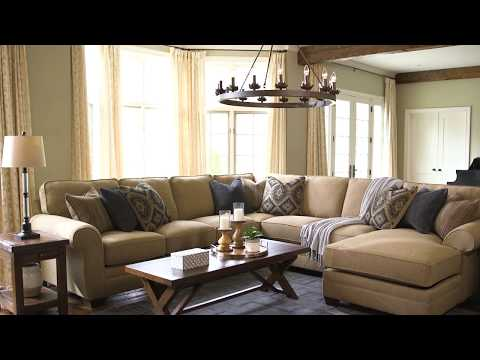 Ashley HomeStore | Amandine Living Room