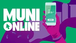 Muni Online