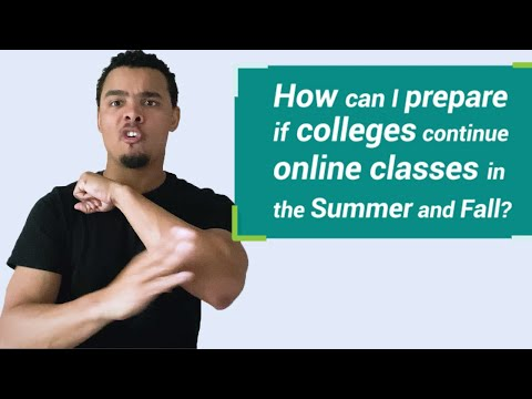 faq:-how-can-i-prepare-if-colleges-continue-online-classes-in-the-summer-and-fall?