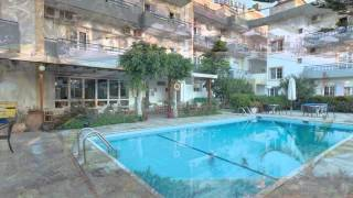 Отдых на острове Крит.(, 2015-07-25T14:38:39.000Z)