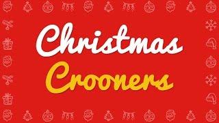 Perry Como - I'll Be Home for Christmas