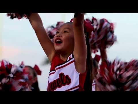 The 2017 La Joya High School football season is here!!!