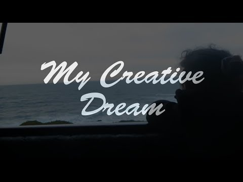 My Creative Dream