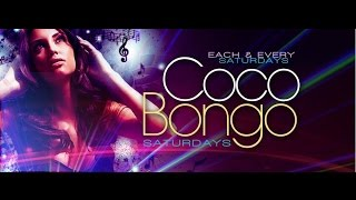 Coco Bongo NY | NYC Night Club & Event Space in Astoria Queens New York City