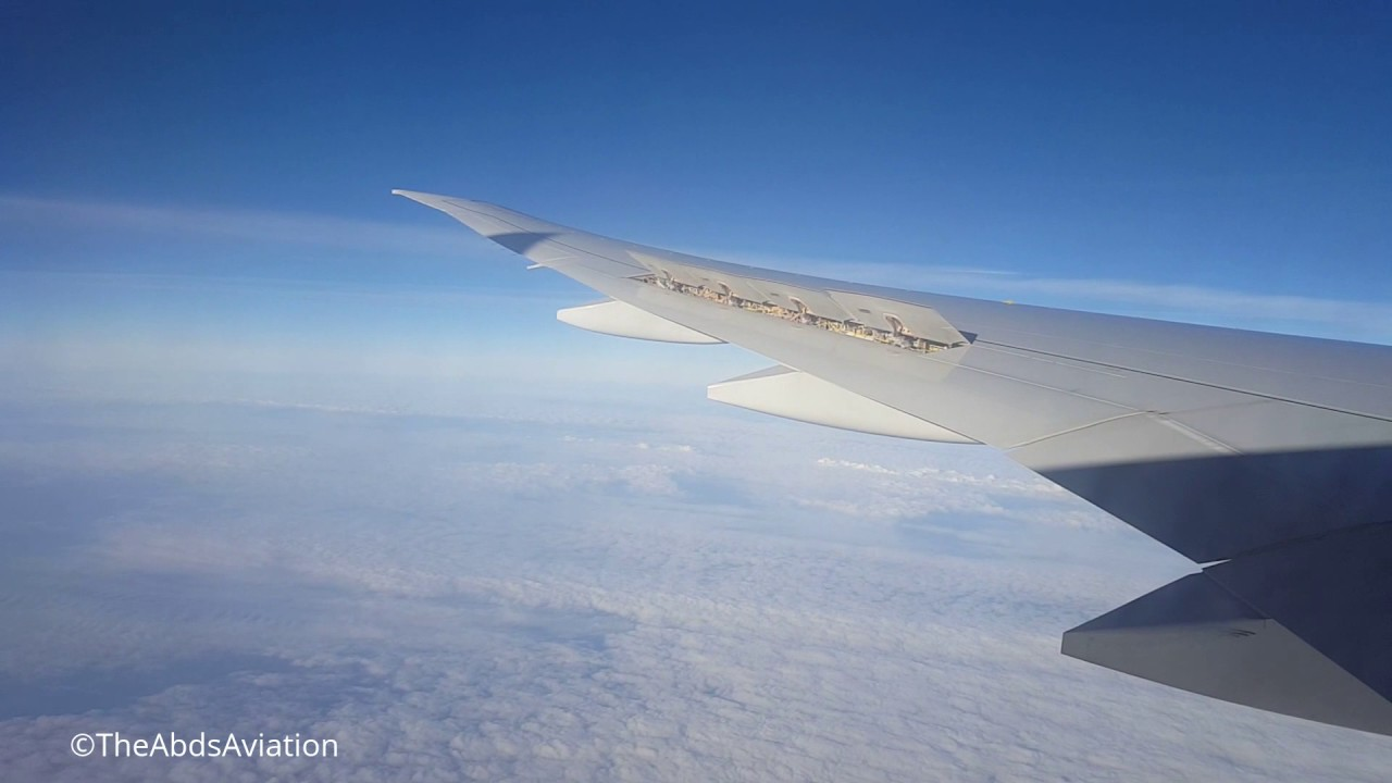 Download Saudia Boeing 777 Riyadh to Heathrow