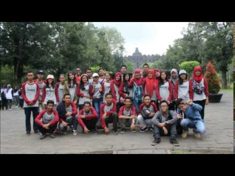 IIS 3's Memory
