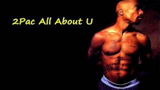 2pac-all-about-u-mp3-download