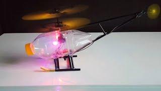 Video Cara membuat Helikopter Mainan Sederhana Dari Botol Bekas download MP3, 3GP, MP4, WEBM, AVI, FLV Maret 2018