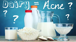 hqdefault - Dairy Products And Acne Forum