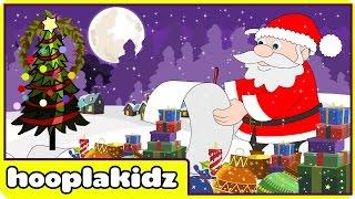 Best Christmas Songs | Jingle Bells Plus More Christmas Songs for Children