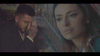 Zenys - Hai ramai cu bine (Official Video) HiT 2020 ♫ 4K