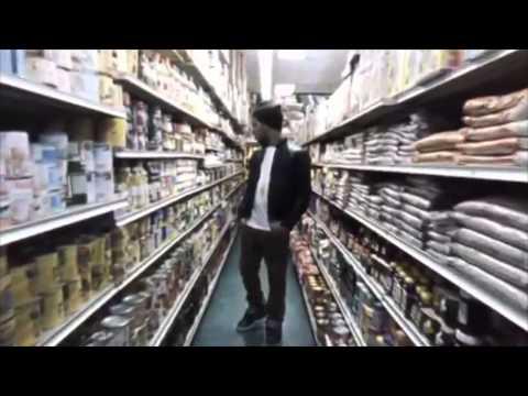 2010-Present Afro Latino Music: A$AP Mob & Kid Cudi