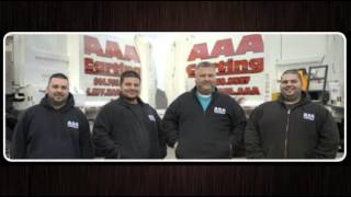 AAA Carting - Westchester County NY