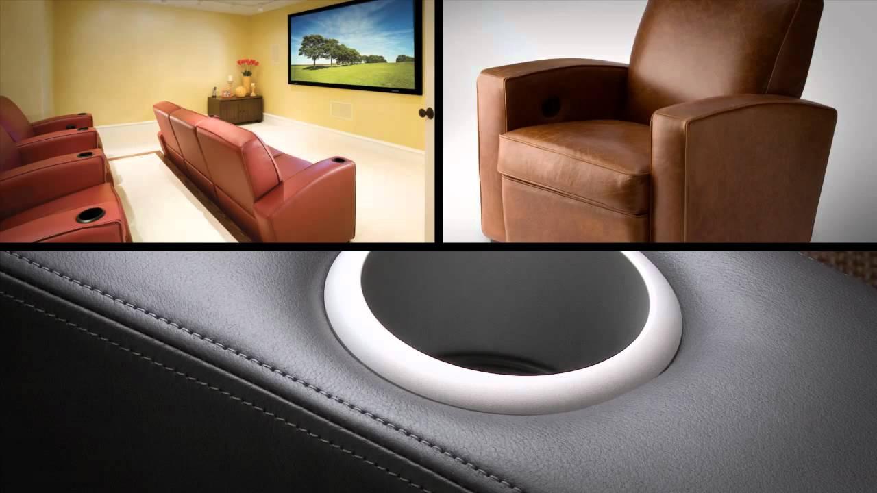 audio video furniture dynamic audio video l l c jamie gannon [ 1280 x 720 Pixel ]