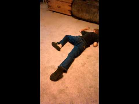 HIV/AIDS Kids Rap Video