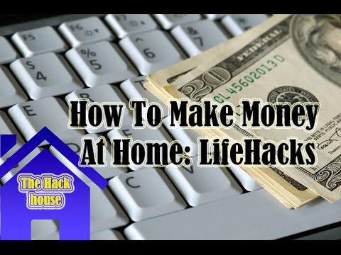 3-simple-&-easy-ways-to-make-money:-life-hacks