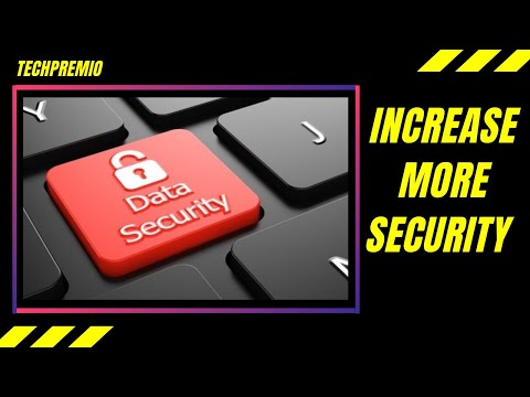 increase-extra-security-to-your-data-using-command-prompt