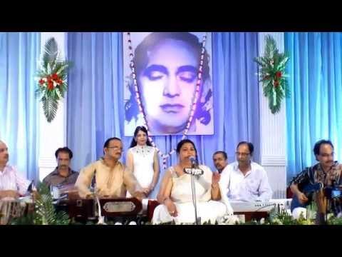 Vandana Ke Swar Samarpit, Dr  Tejinder Ada, HD