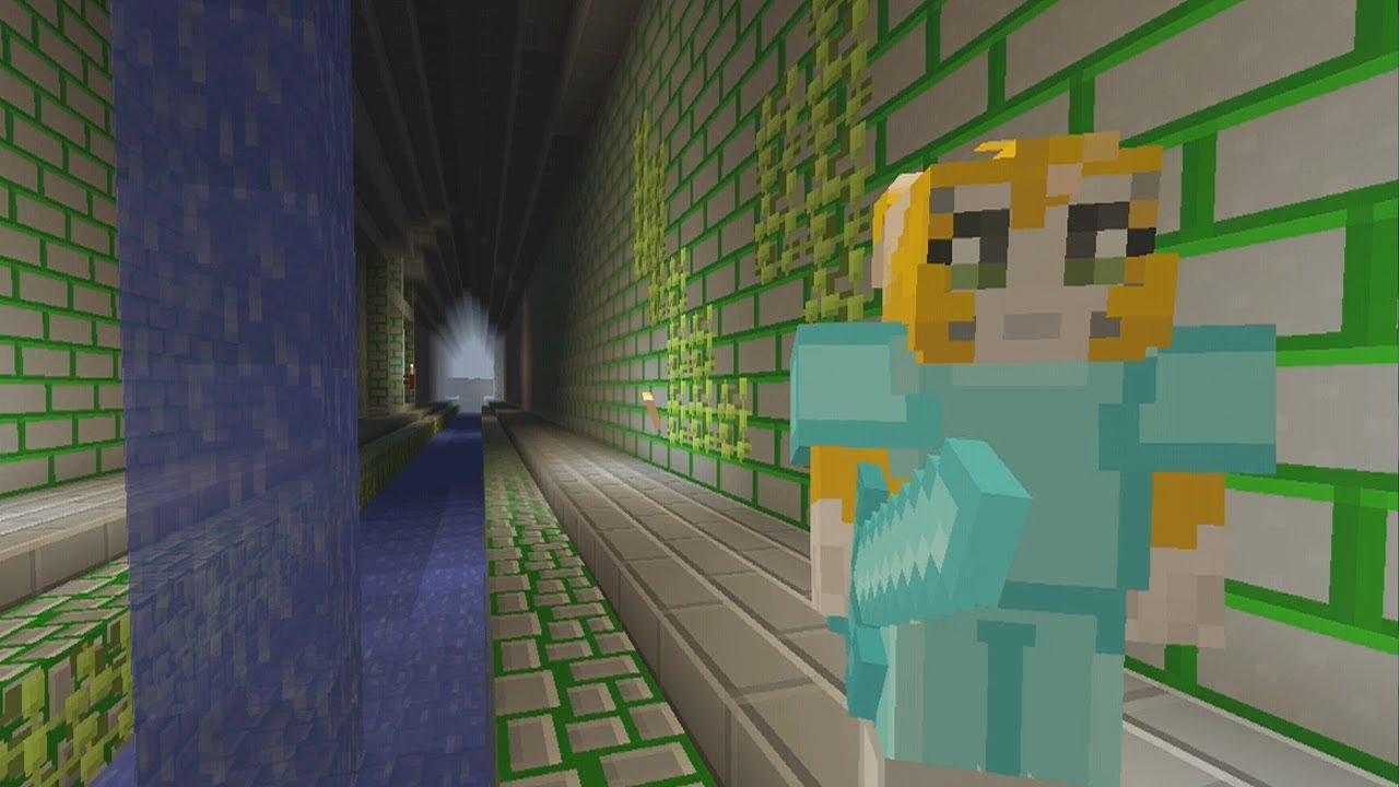 Minecraft Xbox - The Omega Colony - Ohhh Nooo! [3] on paris disneyland park map, space map, treasure map, car map, freedom map, the old country map,